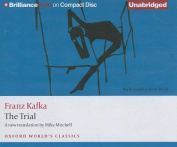 The Trial (Oxford World's Classics  [Audio]