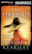 The Firebird [Audio]