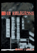 The Religions
