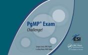 PgMP (R) Exam Challenge!