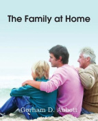The Family at Home, Familiar Illustrations of Various Domestic Duties