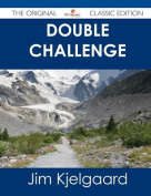 Double Challenge - The Original Classic Edition