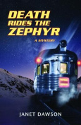 Death Rides the Zephyr