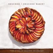 The Thomas Keller Bouchon Collection
