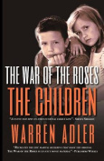 The War of the Roses - The Children