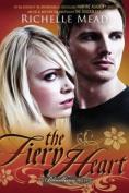The Fiery Heart (Bloodlines