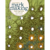 Mark Making