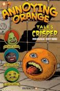Annoying Orange #4