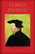 Ulrich Zwingli