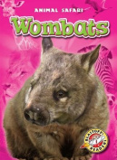 Wombats (Blastoff! Readers
