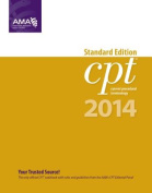Cpt 2014 Standard Edition