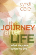 The Journey After Life