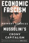 Economic Fascism