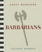 Barbarians (Great Warriors