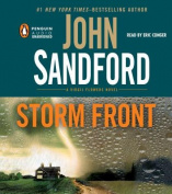 Storm Front  [Audio]