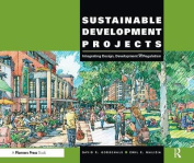 Sustainable Development Projects