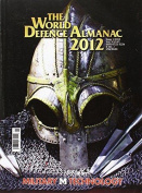 World Defence Almanac: 2012