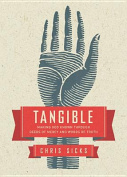 Tangible