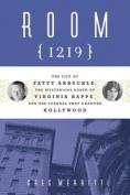 Room 1219