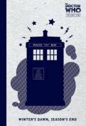 Winter's Dawn, Season's End (Doctor Who