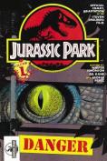 Jurassic Park Vol. 1