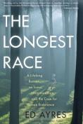 The Longest Race