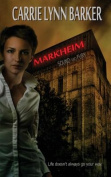 Markheim: Sound and Fury