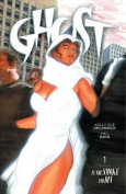 Ghost Volume 1