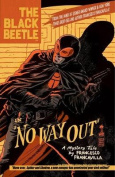The Black Beetle Volume 1