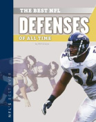 Best NFL Defenses of All Time