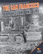 San Francisco Earthquake and Fire