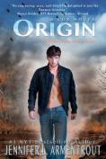 Origin (Lux)