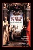 Catherine of Siena, Doctor of the Church