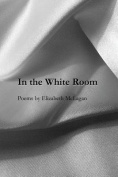In the White Room