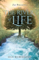 Zoe Pencarrow and the River of Life