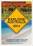 Explore Australia 2014