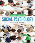 EP Social Psychology+CNCT OL+Card