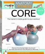 Anatomy of Fitness: Core