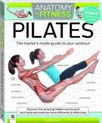 Anatomy of Fitness: Pilates