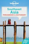 Southeast Asia Phrasebook & Dictionary