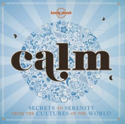 Lonely Planet Calm
