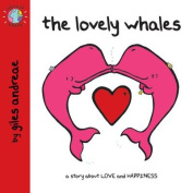 The lovely Whales (World of Happy)