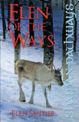 Shaman Pathways - Elen of the Ways