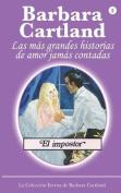 El Impostor  [Spanish]