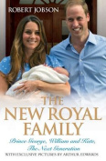 The New Royal Family