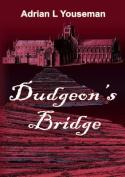 Dudgeon's Bridge