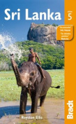 Sri Lanka, 5th