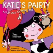 Katie's Pairty [SCO]