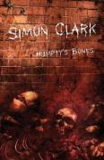 Humpty's Bones