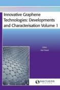 Innovative Graphene Technologies